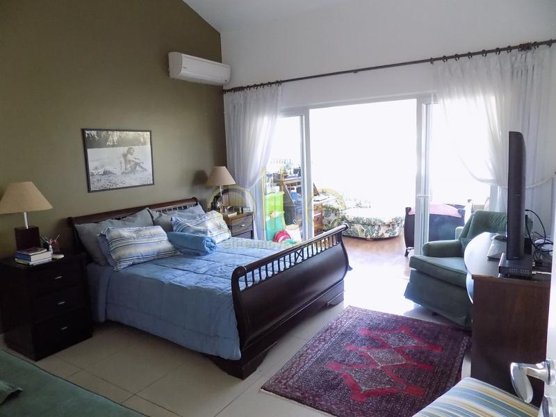 FOTO19 - Casa Para Alugar no Condomínio Crystal Lake - Barra da Tijuca - Rio de Janeiro - RJ - 71592 - 20