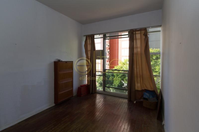 FOTO14 - Apartamento À Venda no Condomínio Apolo - Botafogo - Rio de Janeiro - RJ - 20097 - 11