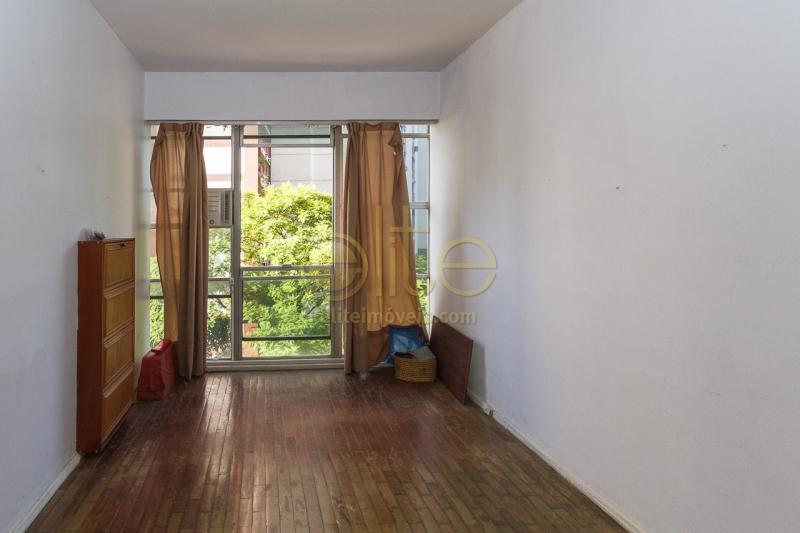 FOTO15 - Apartamento À Venda no Condomínio Apolo - Botafogo - Rio de Janeiro - RJ - 20097 - 10