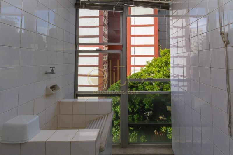 FOTO6 - Apartamento À Venda no Condomínio Apolo - Botafogo - Rio de Janeiro - RJ - 20097 - 21