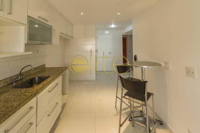 IMG_0066 - Cobertura em condomínio Para Venda e Aluguel - Condomínio Peninsula - Evidence - Barra da Tijuca - Rio de Janeiro - RJ - EBCO40006 - 8