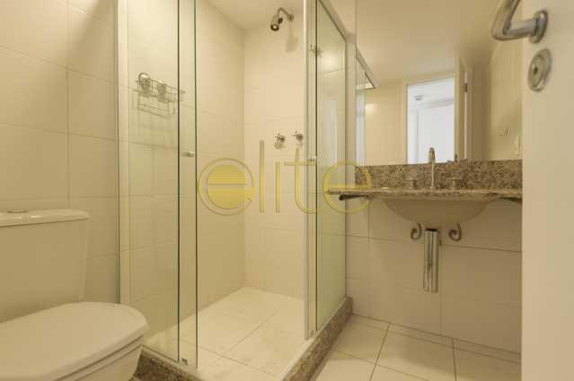 IMG_0078 - Cobertura em condomínio Para Venda e Aluguel - Condomínio Peninsula - Evidence - Barra da Tijuca - Rio de Janeiro - RJ - EBCO40006 - 11