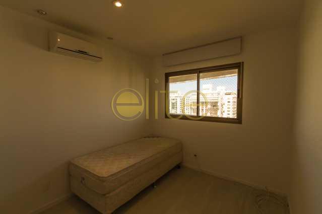 IMG_0081 - Cobertura em condomínio Para Venda e Aluguel - Condomínio Peninsula - Evidence - Barra da Tijuca - Rio de Janeiro - RJ - EBCO40006 - 12