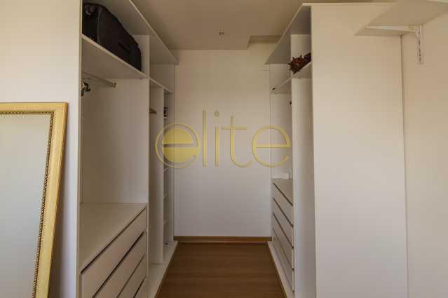 IMG_0085 - Cobertura em condomínio Para Venda e Aluguel - Condomínio Peninsula - Evidence - Barra da Tijuca - Rio de Janeiro - RJ - EBCO40006 - 16