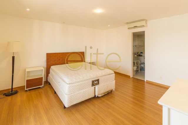 IMG_0087 - Cobertura em condomínio Para Venda e Aluguel - Condomínio Peninsula - Evidence - Barra da Tijuca - Rio de Janeiro - RJ - EBCO40006 - 14