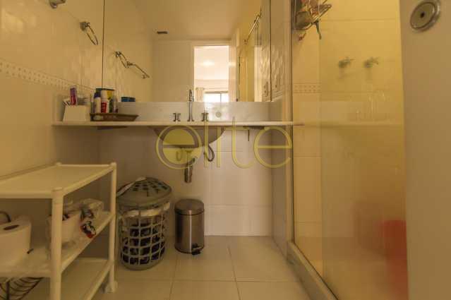 IMG_0088 - Cobertura em condomínio Para Venda e Aluguel - Condomínio Peninsula - Evidence - Barra da Tijuca - Rio de Janeiro - RJ - EBCO40006 - 18