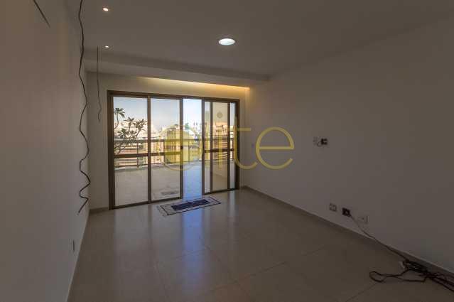 IMG_0090 - Cobertura em condomínio Para Venda e Aluguel - Condomínio Peninsula - Evidence - Barra da Tijuca - Rio de Janeiro - RJ - EBCO40006 - 20