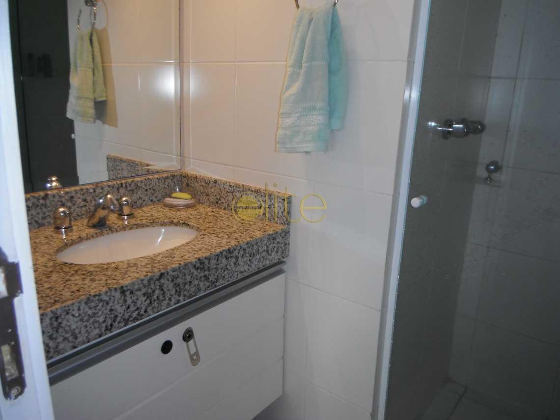 DSCF8432 - Cobertura Condomínio Blue, Barra da Tijuca, Barra da Tijuca,Rio de Janeiro, RJ À Venda, 4 Quartos, 230m² - EBCO40001 - 18