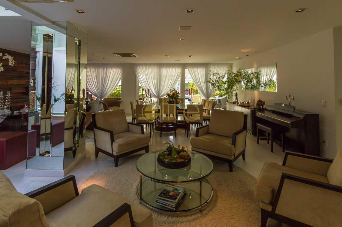 1 16 - Casa em Condomínio Jardim Marapendi, Barra da Tijuca, Barra da Tijuca,Rio de Janeiro, RJ À Venda, 5 Quartos, 600m² - EBCN50006 - 17