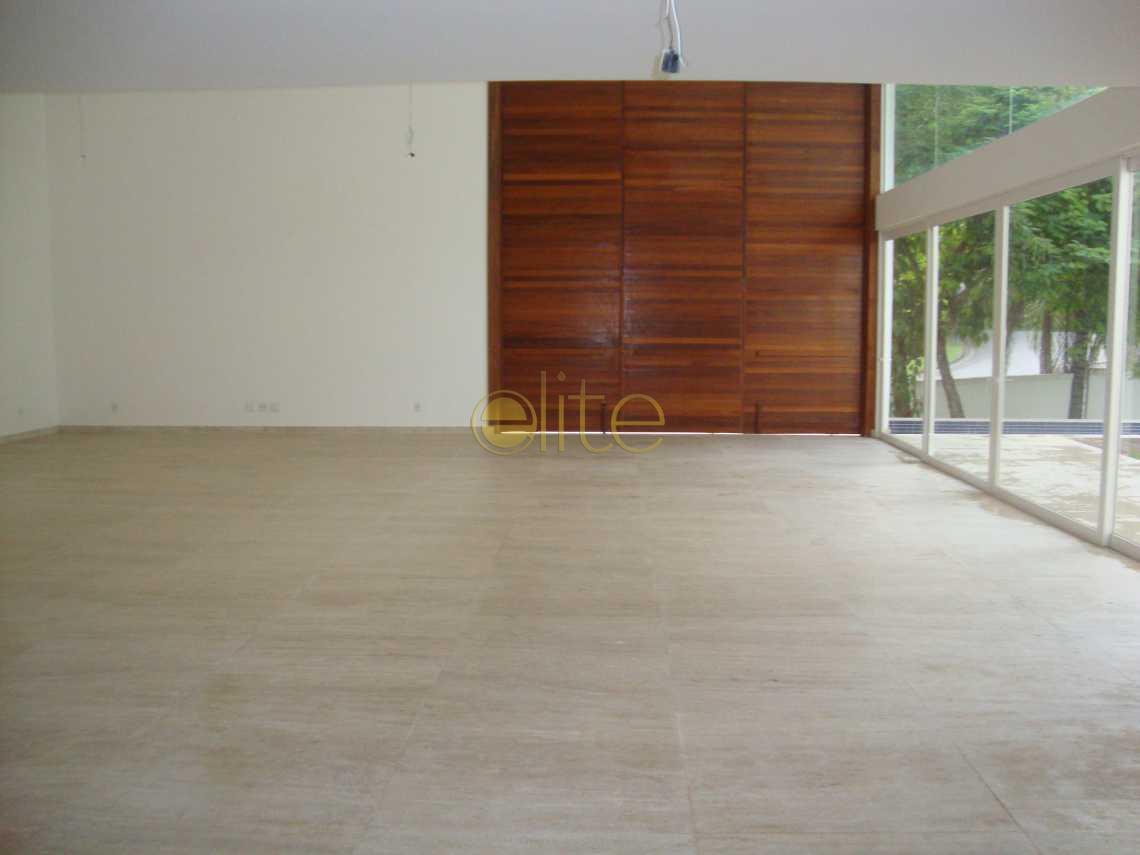 11 - Casa À Venda no Condomínio Reserva do Itanhangá - Itanhangá - Rio de Janeiro - RJ - EBCN50007 - 9