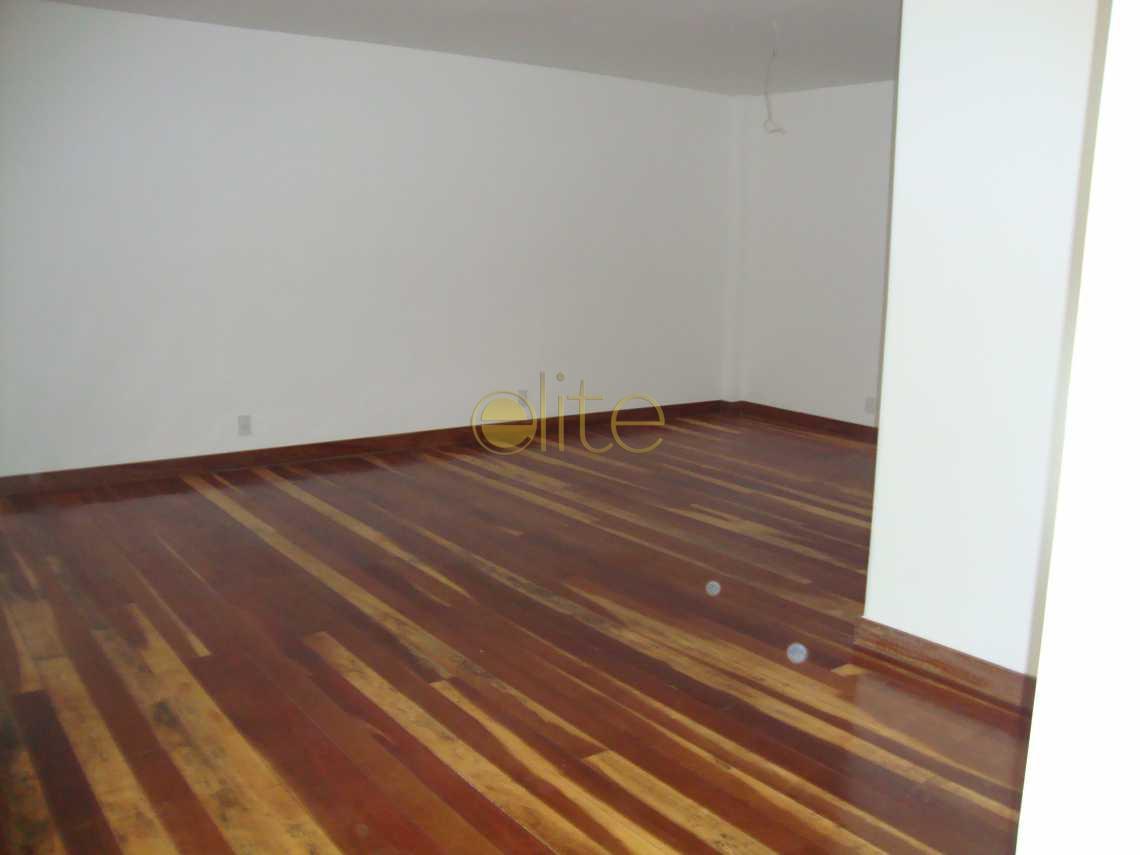 24 - Casa À Venda no Condomínio Reserva do Itanhangá - Itanhangá - Rio de Janeiro - RJ - EBCN50007 - 21