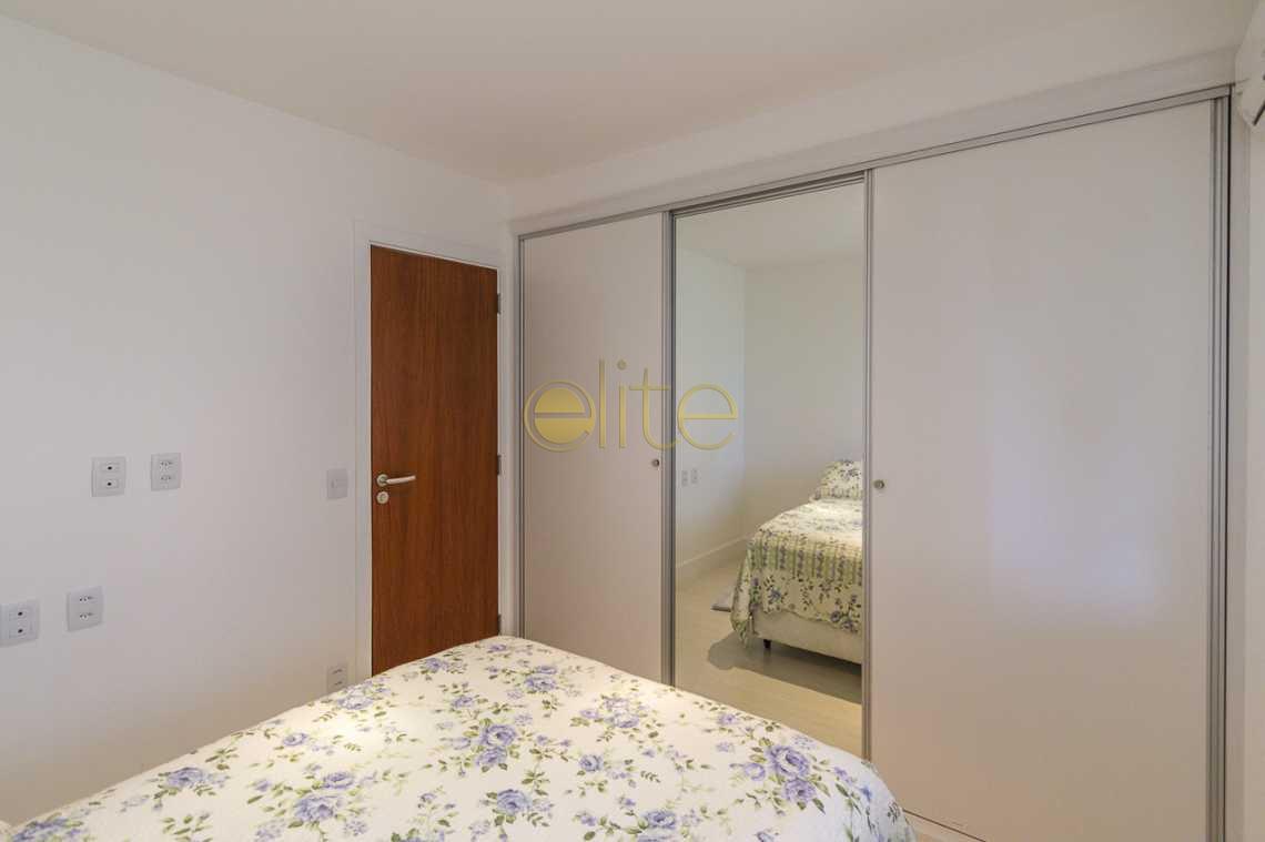 14 - Apartamento no condomínio À Venda - Condomínio Water Ways - Barra da Tijuca - Rio de Janeiro - RJ - EBAP30003 - 15