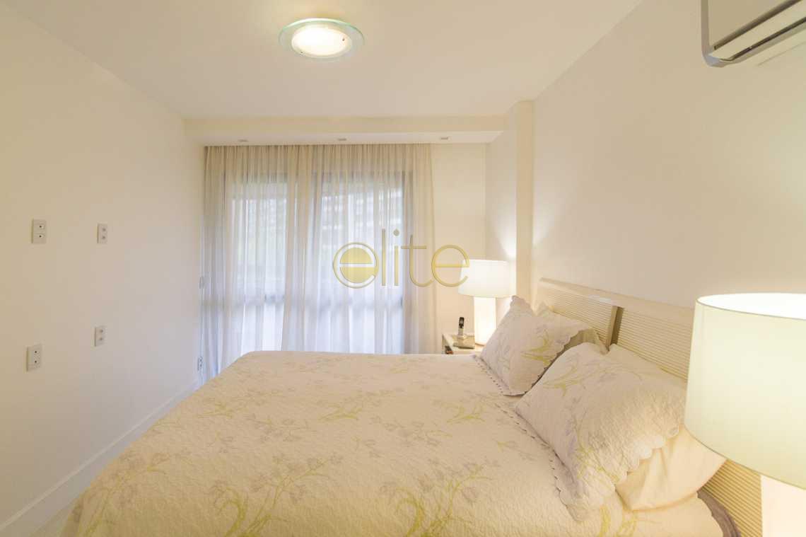 16 - Apartamento no condomínio À Venda - Condomínio Water Ways - Barra da Tijuca - Rio de Janeiro - RJ - EBAP30003 - 17