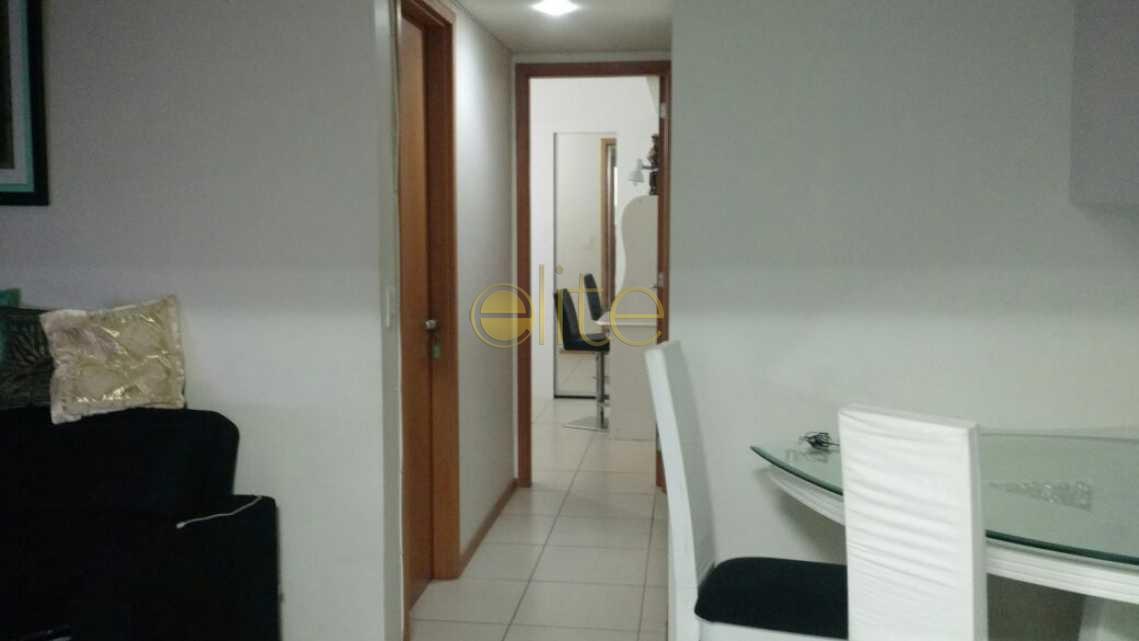 IMG-20160530-WA0025 - Cobertura À Venda - Barra da Tijuca - Rio de Janeiro - RJ - EBCO40003 - 6