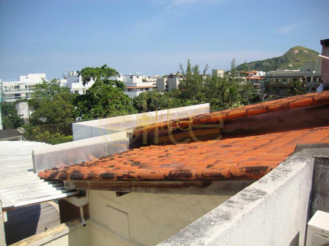 Recreio 025 - Cobertura Recreio dos Bandeirantes, Rio de Janeiro, RJ À Venda, 3 Quartos, 290m² - EBCO30002 - 24