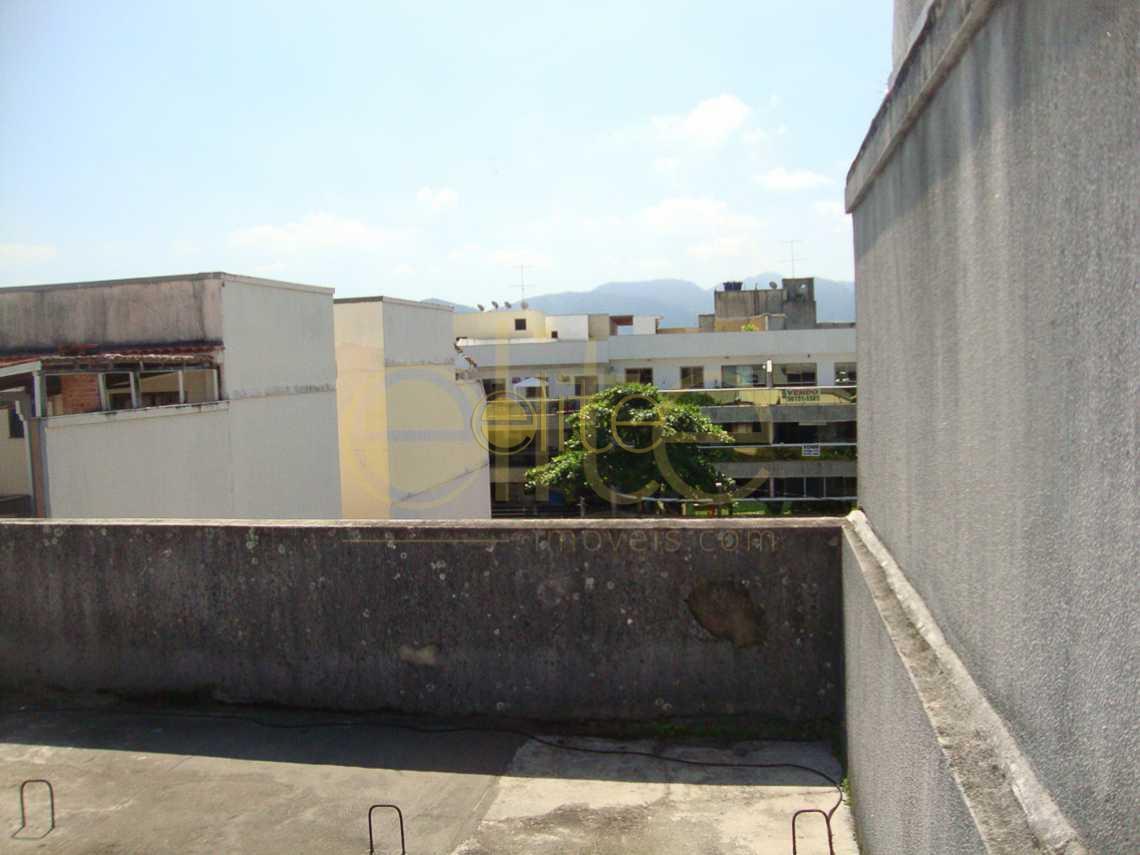 Recreio 026 - Cobertura Recreio dos Bandeirantes, Rio de Janeiro, RJ À Venda, 3 Quartos, 290m² - EBCO30002 - 25