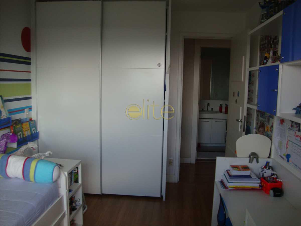 APTO Dolce Vita 1802 012 - Apartamento Condomínio Mundo Novo, Barra da Tijuca, Barra da Tijuca,Rio de Janeiro, RJ À Venda, 3 Quartos, 110m² - EBAP30007 - 13