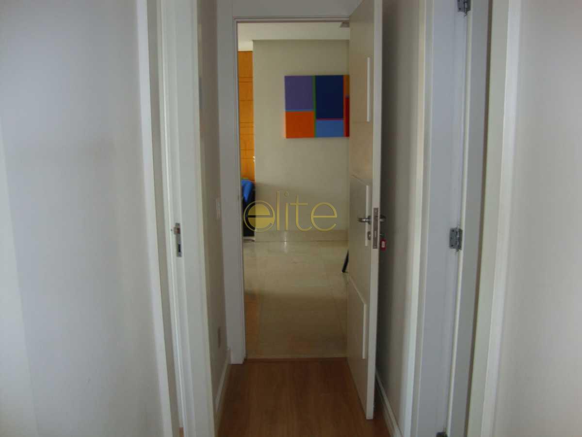 APTO Dolce Vita 1802 027 - Apartamento Condomínio Mundo Novo, Barra da Tijuca, Barra da Tijuca,Rio de Janeiro, RJ À Venda, 3 Quartos, 110m² - EBAP30007 - 28