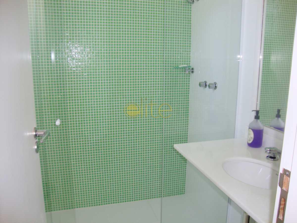 16 - Casa À Venda no Condomínio Carmel Village - Barra da Tijuca - Rio de Janeiro - RJ - EBCN40007 - 17