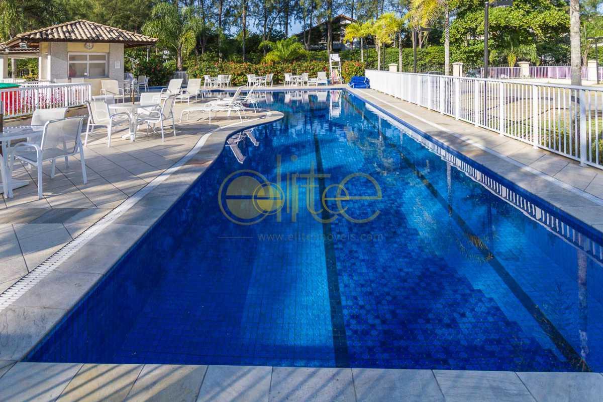IMG_1560 - Apartamento À Venda no Condomínio La Place - Barra da Tijuca - Rio de Janeiro - RJ - EBAP30008 - 17