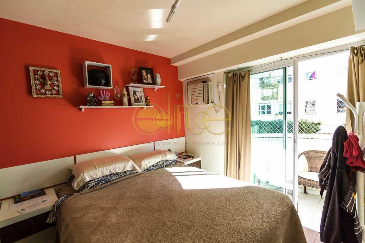 IMG_1576 - Apartamento À Venda no Condomínio La Place - Barra da Tijuca - Rio de Janeiro - RJ - EBAP30008 - 9