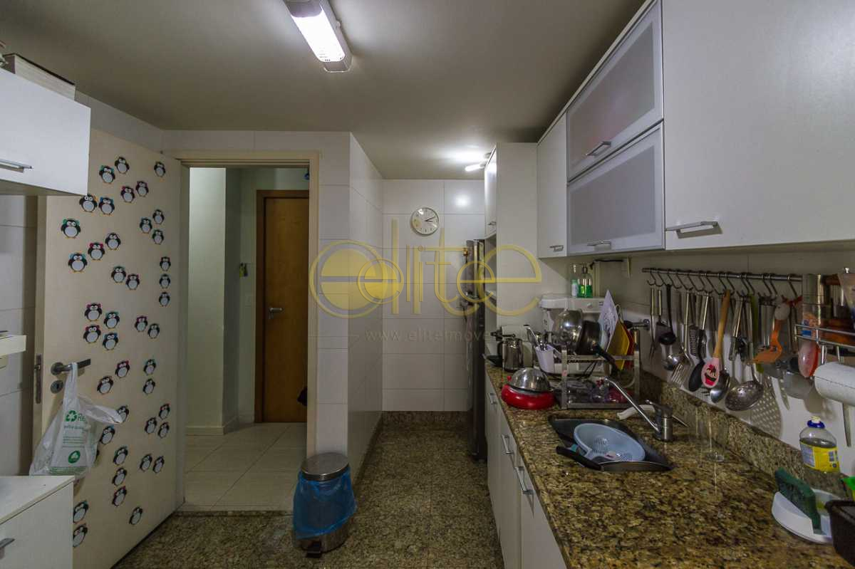IMG_1582 - Apartamento À Venda no Condomínio La Place - Barra da Tijuca - Rio de Janeiro - RJ - EBAP30008 - 15