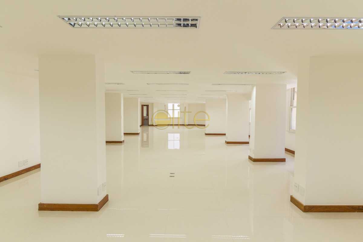 6 - Sala Comercial Centro, Rio de Janeiro, RJ À Venda, 251m² - EBSL00002 - 7