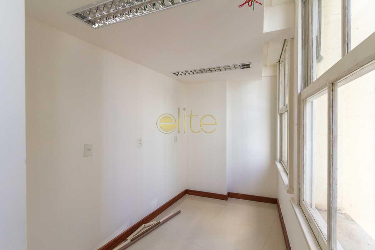 16 - Sala Comercial Centro, Rio de Janeiro, RJ À Venda, 251m² - EBSL00002 - 17