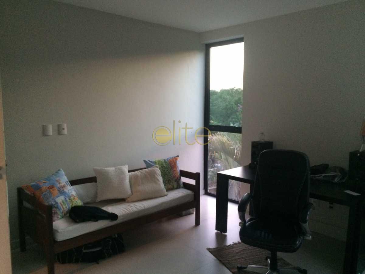 Escritorio - Casa Para Venda ou Aluguel no Condomínio Aguas do Itanhanga - Itanhangá - Rio de Janeiro - RJ - EBCN50023 - 8