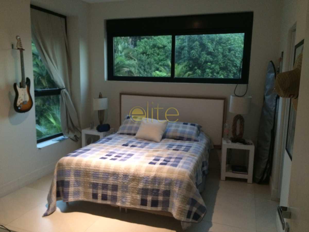 Suite 2 - Casa Para Venda ou Aluguel no Condomínio Aguas do Itanhanga - Itanhangá - Rio de Janeiro - RJ - EBCN50023 - 12