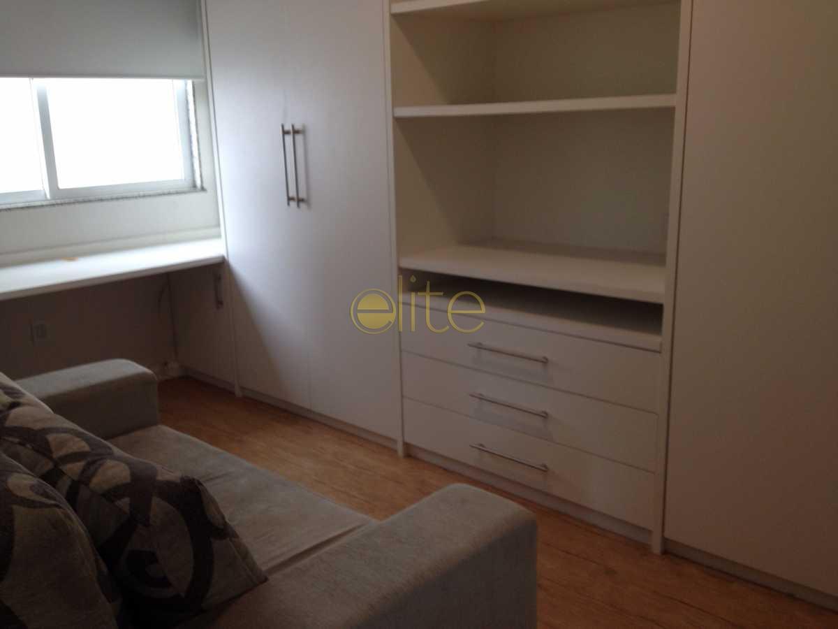 06 - Apartamento À Venda no Condomínio Portal do Park - Barra da Tijuca - Rio de Janeiro - RJ - EBAP40012 - 8