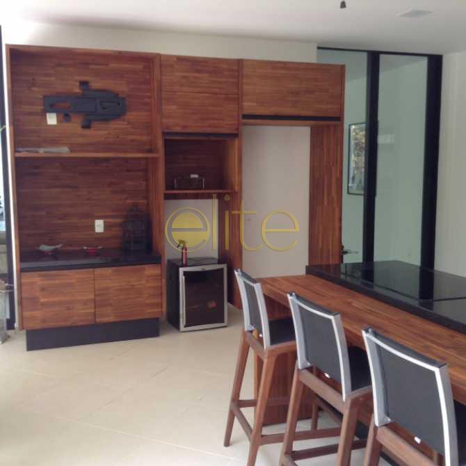 IMG_0494 - Casa À Venda no Condomínio Reserva do Itanhangá - Itanhangá - Rio de Janeiro - RJ - EBCN40048 - 8