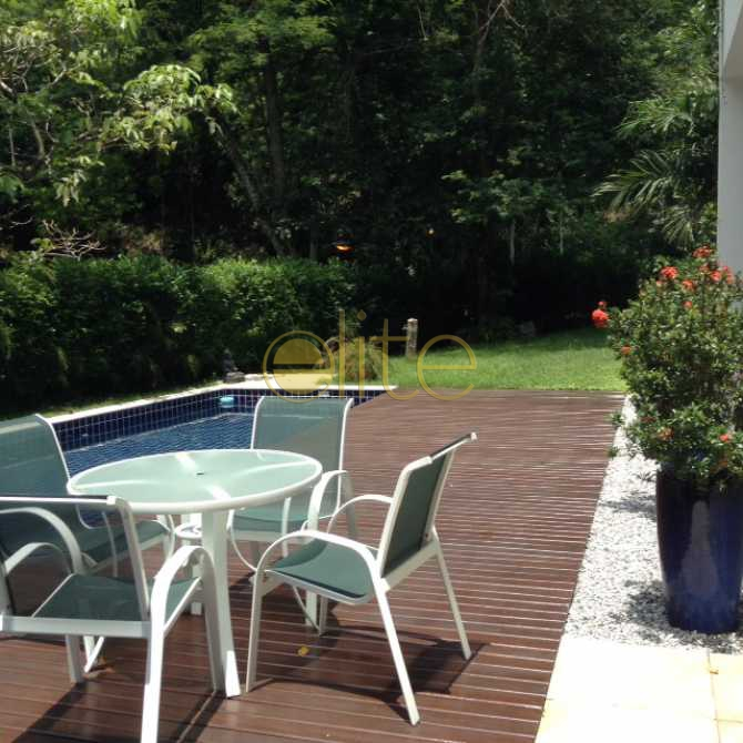 IMG_0499 - Casa À Venda no Condomínio Reserva do Itanhangá - Itanhangá - Rio de Janeiro - RJ - EBCN40048 - 6