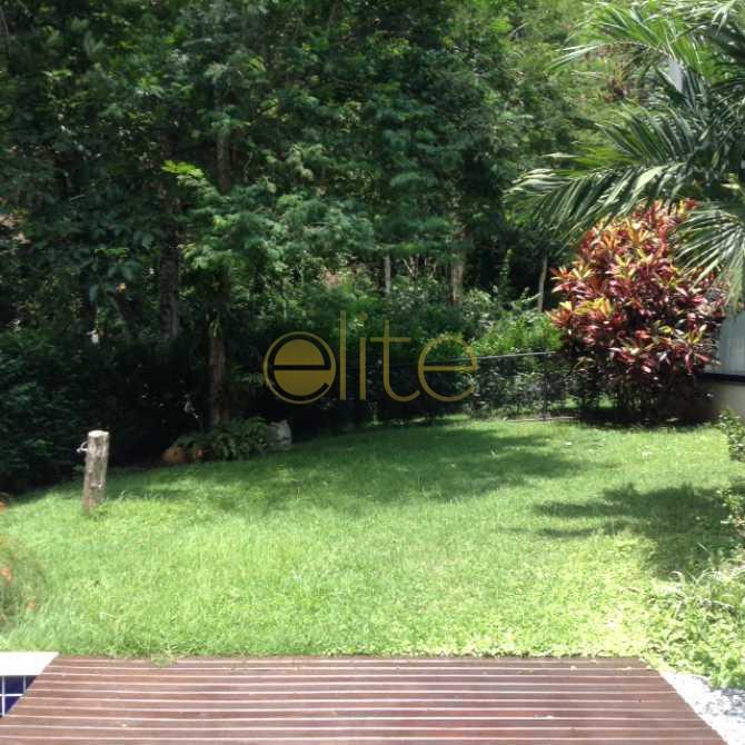 IMG_0500 - Casa À Venda no Condomínio Reserva do Itanhangá - Itanhangá - Rio de Janeiro - RJ - EBCN40048 - 1
