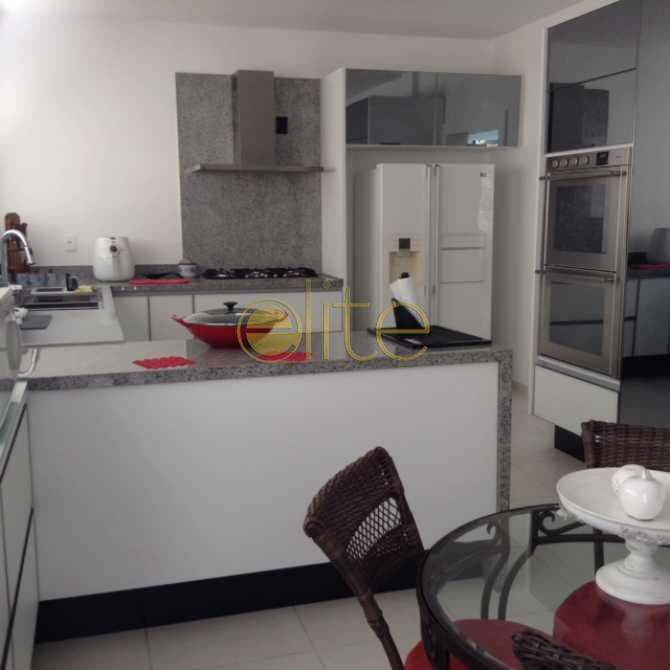 IMG_0511 - Casa À Venda no Condomínio Reserva do Itanhangá - Itanhangá - Rio de Janeiro - RJ - EBCN40048 - 10