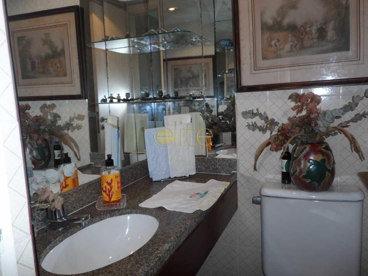 SAM_1077 - Apartamento À Venda no Condomínio Mandala - Barra da Tijuca - Rio de Janeiro - RJ - EBAP40016 - 5