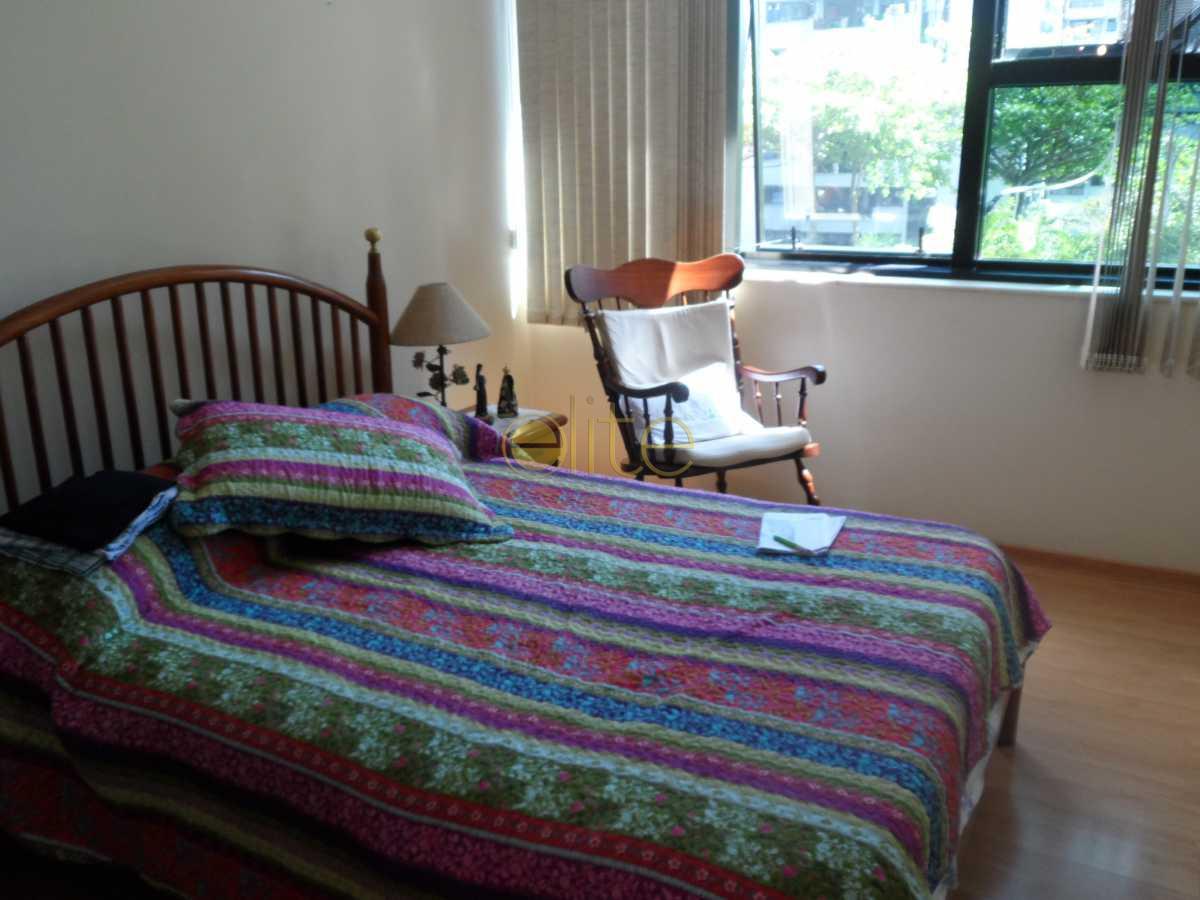 SAM_1084 - Apartamento À Venda no Condomínio Mandala - Barra da Tijuca - Rio de Janeiro - RJ - EBAP40016 - 12
