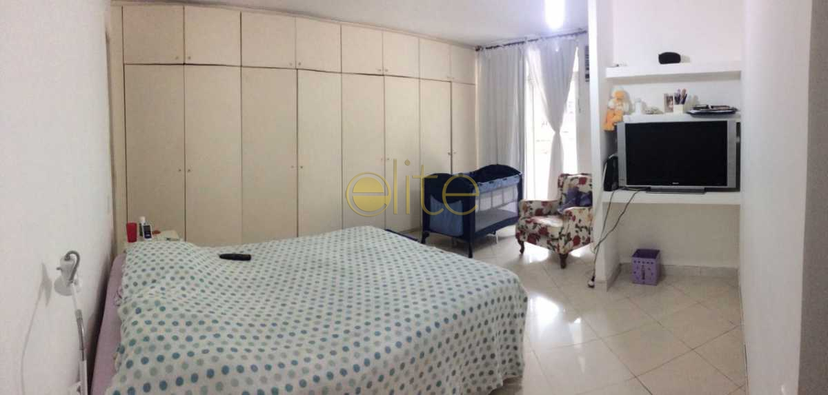 09 - Apartamento à venda Avenida General Guedes da Fontoura,Jardim Oceanico, Barra da Tijuca,Rio de Janeiro - R$ 1.750.000 - EBAP30016 - 10
