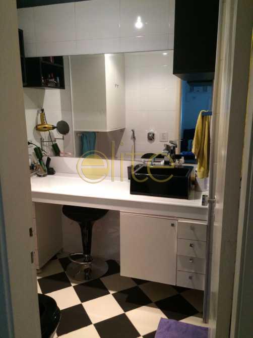 15 - Apartamento à venda Avenida General Guedes da Fontoura,Jardim Oceanico, Barra da Tijuca,Rio de Janeiro - R$ 1.750.000 - EBAP30016 - 17