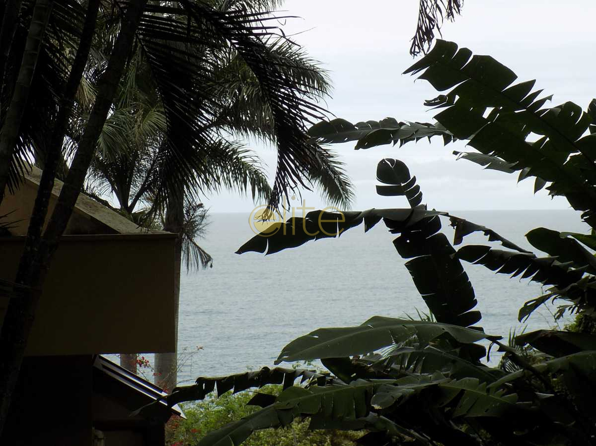 DSCN7514 - Casa À Venda - São Conrado - Rio de Janeiro - RJ - EBCA50006 - 11