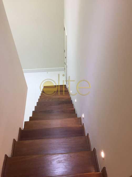 32a6f24c-5357-4c2d-aa44-ca1182 - Apartamento À Venda no Condomínio Blue - Barra da Tijuca - Rio de Janeiro - RJ - EBAP10003 - 9