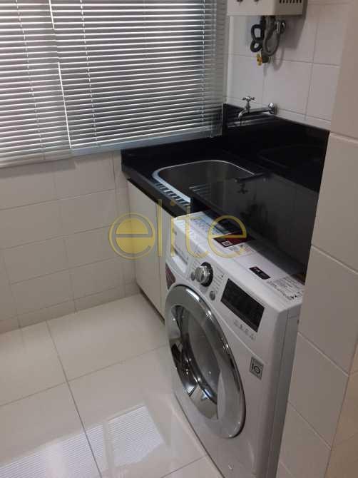 84e793e5-4792-4e1a-98a4-bab68a - Apartamento À Venda no Condomínio Blue - Barra da Tijuca - Rio de Janeiro - RJ - EBAP10003 - 16