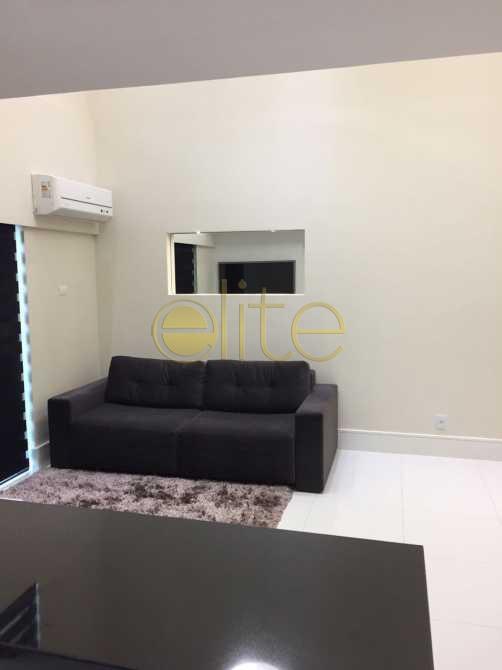 8559ed2d-86ac-4b33-a6cf-04722e - Apartamento À Venda no Condomínio Blue - Barra da Tijuca - Rio de Janeiro - RJ - EBAP10003 - 5