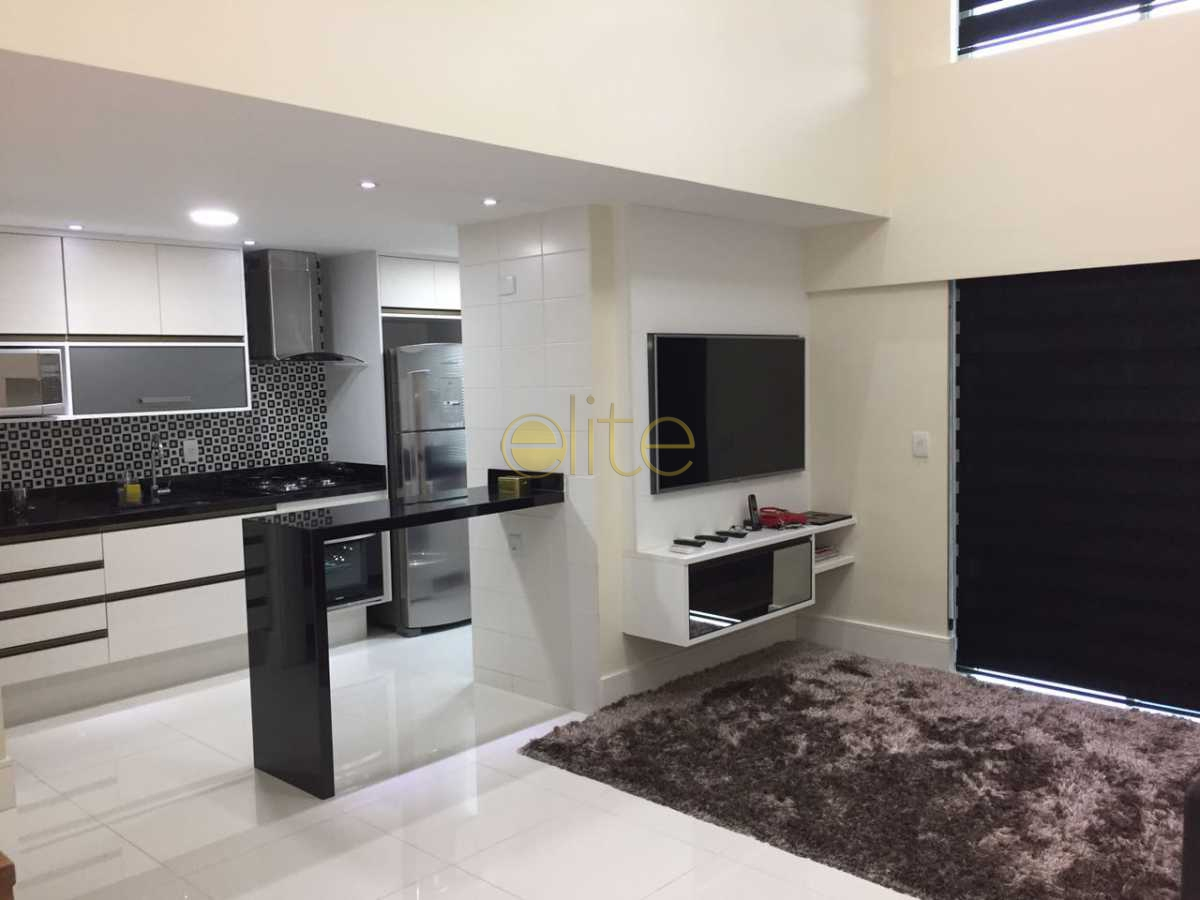95411371-260e-4ee0-acb9-15674d - Apartamento À Venda no Condomínio Blue - Barra da Tijuca - Rio de Janeiro - RJ - EBAP10003 - 6