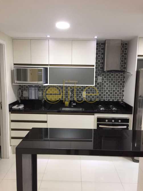 a44a34b6-bc48-4749-bd14-fa0133 - Apartamento À Venda no Condomínio Blue - Barra da Tijuca - Rio de Janeiro - RJ - EBAP10003 - 15