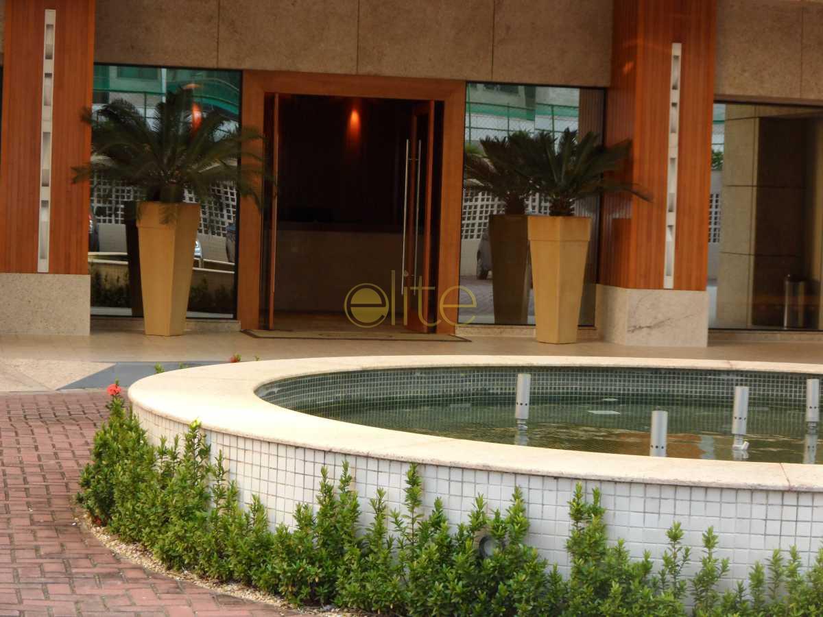 133 - Apartamento À Venda no Condomínio Peninsula - Evidence - Barra da Tijuca - Rio de Janeiro - RJ - EBAP20015 - 6