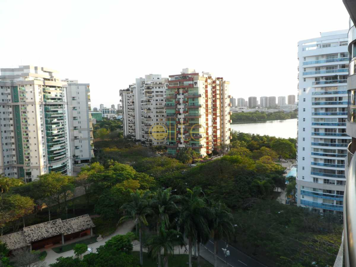 145 - Apartamento Condomínio Peninsula - Evidence , Barra da Tijuca, Barra da Tijuca,Rio de Janeiro, RJ À Venda, 2 Quartos, 147m² - EBAP20015 - 11