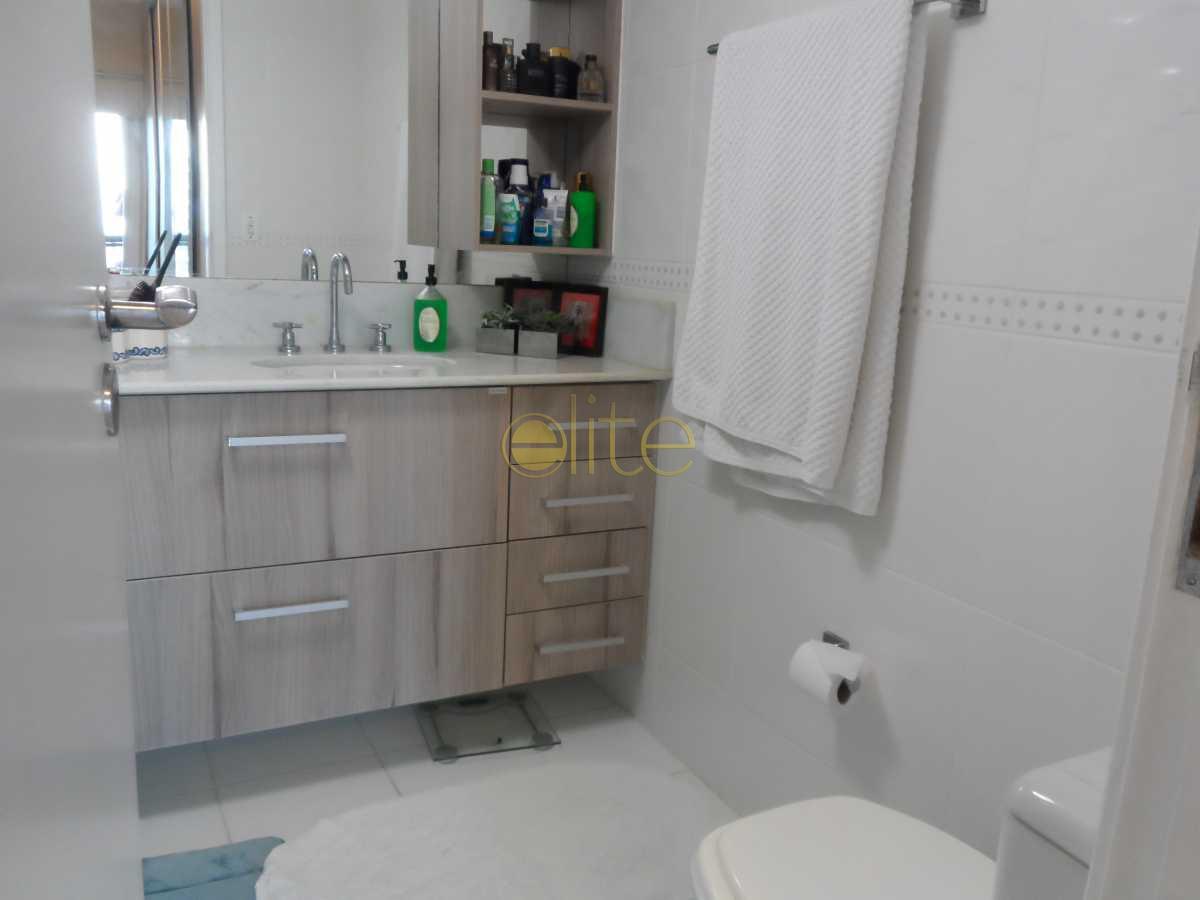 151 - Apartamento Condomínio Peninsula - Evidence , Barra da Tijuca, Barra da Tijuca,Rio de Janeiro, RJ À Venda, 2 Quartos, 147m² - EBAP20015 - 21