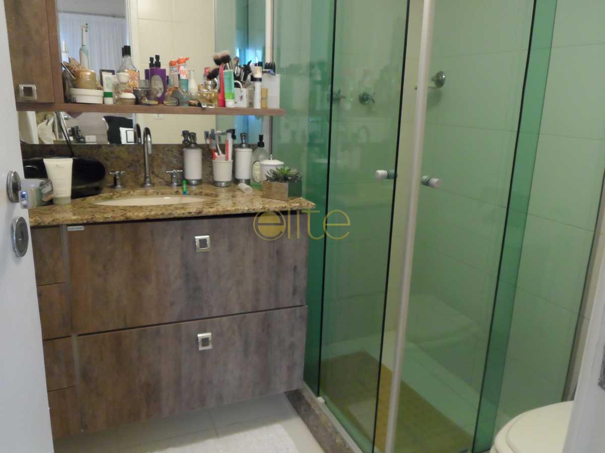 152 - Apartamento Condomínio Peninsula - Evidence , Barra da Tijuca, Barra da Tijuca,Rio de Janeiro, RJ À Venda, 2 Quartos, 147m² - EBAP20015 - 23