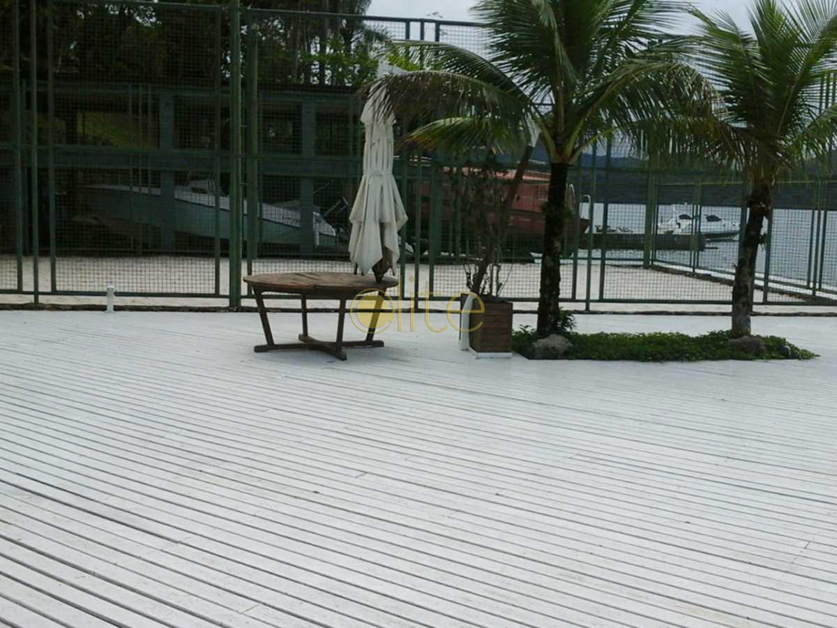 2 - Casa Centro, Angra dos Reis, RJ À Venda, 3 Quartos, 210m² - EBCA30002 - 3